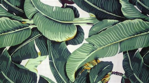 wallpaper martinique banana leaf top beverly hills banana leaf wallpaper wallpapers