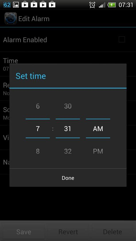 best android alarm clock best android alarm clock
