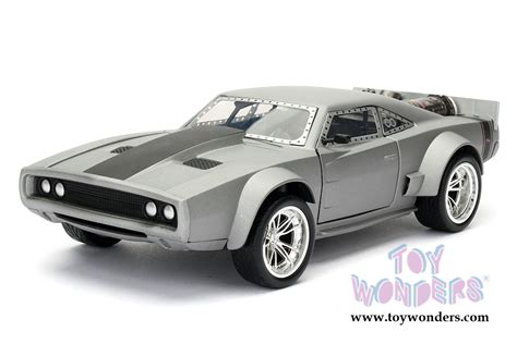 Zip Up Fast Furious 8 F8 Rally Fighter Letty Hitam toys fast furious dom s charger f8 quot the fate