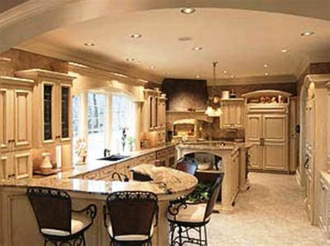 kitchen island ideas with seating sensational kitchen