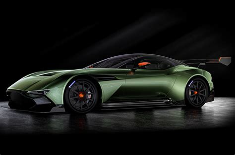 aston martin hypercar aston martin red bull collaborate on hypercar
