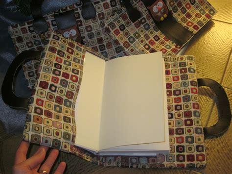 porta a libro fai da te porta libro fai da te