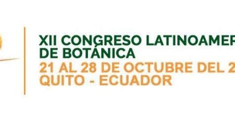 hidrolatam 2014 xii congreso latinoamericano de jehuite 161 a preparar para quito el xii congreso