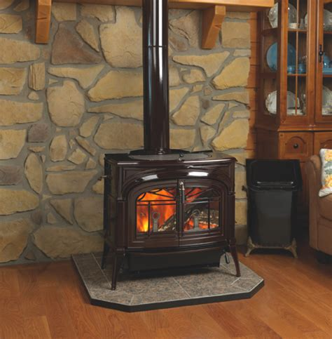 pellet stoves vs wood burning stoves professional