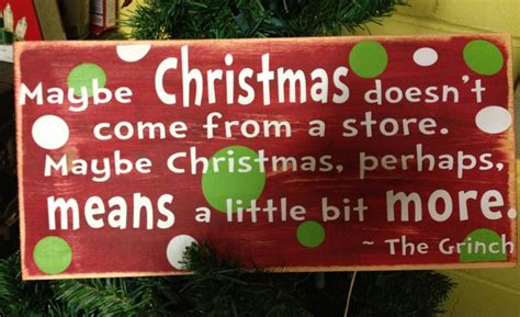 images of christmas quotes christmas quotes mormon quotesgram