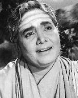 kalidas biography in english k b sundarambal biography k b sundarambal profile filmibeat