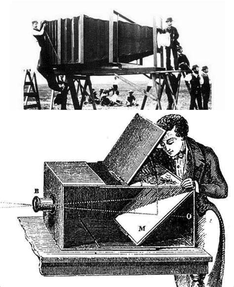 film dokumenter pertama di indonesia ini penjelasan foto pembuatan kamera pertama di dunia kaskus