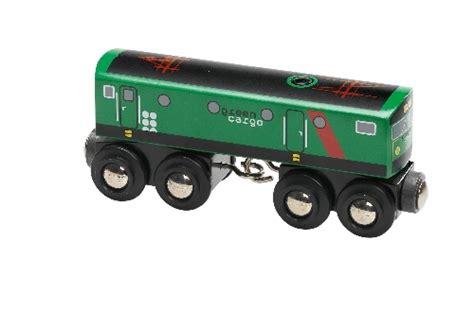 brio the greene brio tr 228 t 229 g lok green cargo med ljud billiga leksaker