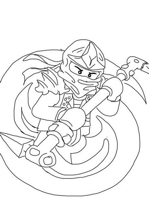 ninjago spinjitzu coloring pages lego ninja go vs star wars coloring pages batch coloring