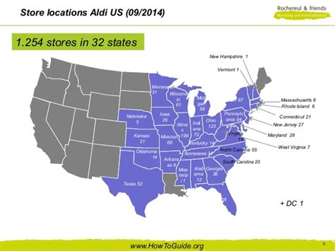 walmart usa locations map walmart locations us map walmart usa elsavadorla