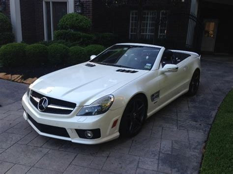 service manual 2006 mercedes benz sl65 amg sunroof switch repair instructions purchase used service manual 2006 mercedes benz sl65 amg driver door latch repair diagram 2006 mercedes