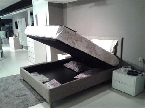 letti contenitore oggioni prezzi letti oggioni prezzi cheap letti mobili arredo bagno