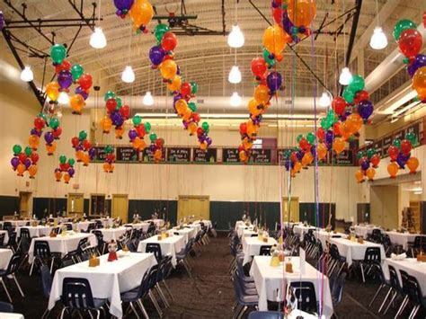 how to decorate a for a small in 2019 wedding reception