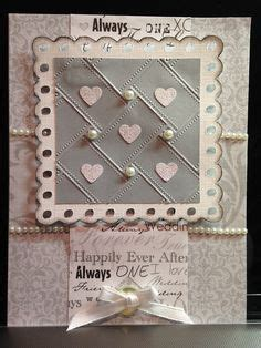 anniversaries on Pinterest   Anniversary Cards, Happy