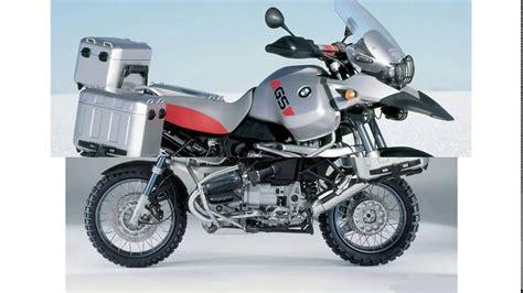 2004 bmw r1150gs adventure moto zombdrive