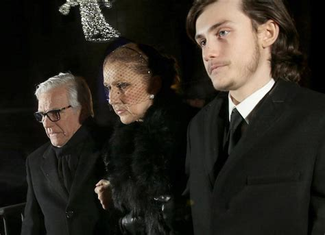 celine dion and rene biography celine dion pays tribute to late husband ren 233 ang 233 li at