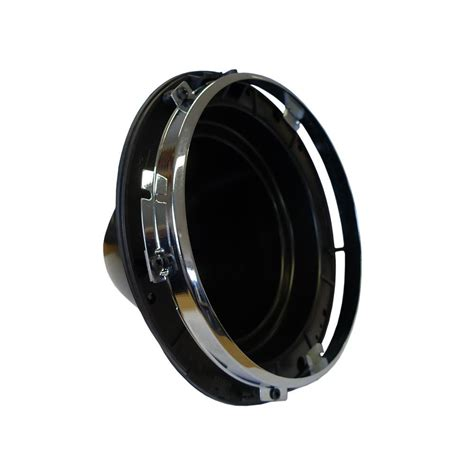Headl Set Wipac wipac 7 inch headl backing bowl from merlin motorsport