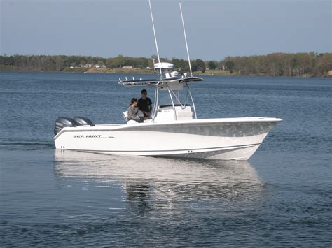 sea hunt boats problems boats for sale and wanted page 3 the hull truth autos post