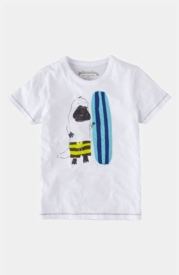 kewpie uniqlo 16 best images about t shirt on tribal