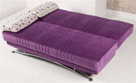 purple sofa bed sofa bed purple attractive purple sofa bed with thesofa