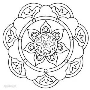 designs to color best 25 diwali rangoli ideas on designs
