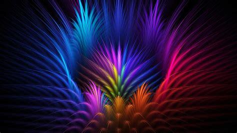 wallpaper 4k resolution abstract abstract colors 4k wallpaper 3840x2160