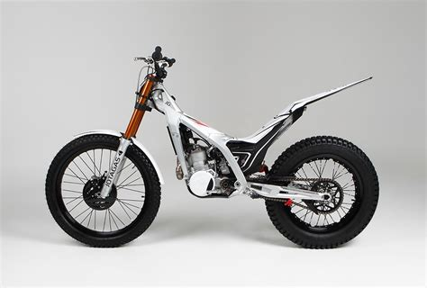 Trial Motorräder 2015 by Trialshop Ch Trial Motorrad Jotagas 2015 125 250 280