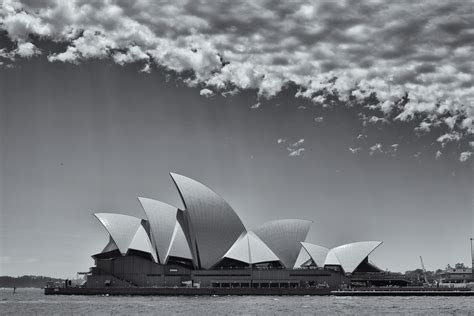 black images black and white photography gallery andrew barnes