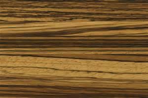 Home Design Center Ct wood top countertops zebrawood debeer granite amp marble