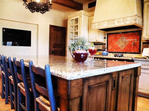 hacienda kitchen design hacienda kitchen traditional kitchen phoenix by