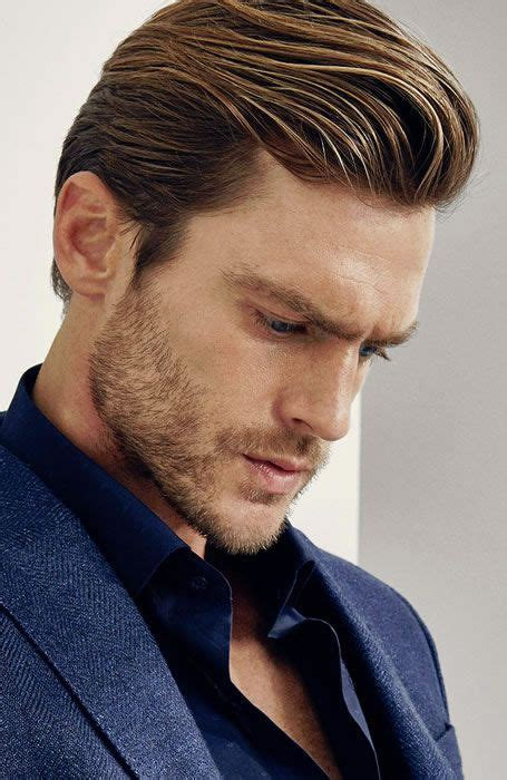 20015 guy hairstyles 40 hairstyles for thick hair men s pompadour hairstyle