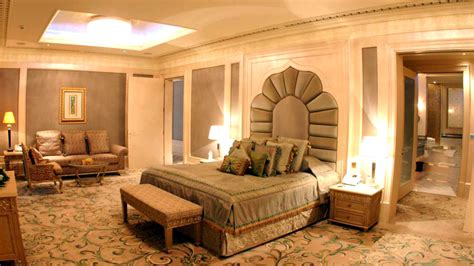 room place the emirates palace the 2nd most expensive hotel built on