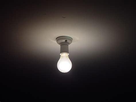 Light Bulb In by File Light Bulb Jpg Wikimedia Commons