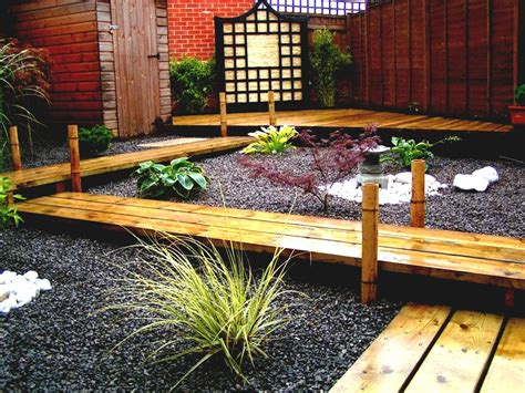 Affordable Garden Design Raised Bed Vegetable Idea Ideas Backyard Ideas Decorating