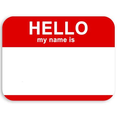 Bilder Sticker by Hello My Name Is Sticker Graffiti Shirt Shop
