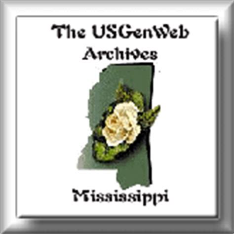 Court Records Mississippi Court Records County