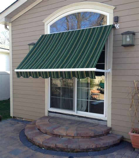 drop arm awnings residential awnings drop arm awning soapp culture