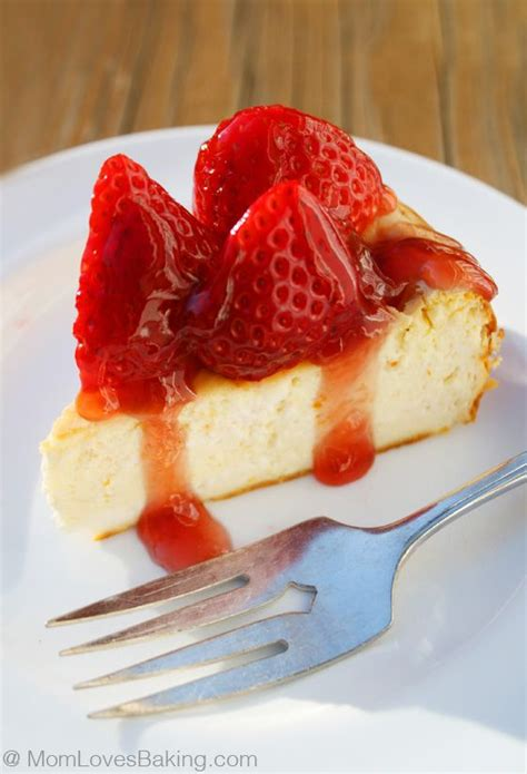 cutting the carbs easy delicious low carb and carb free recipes books strawberry cheesecake cheesecake and low carb on