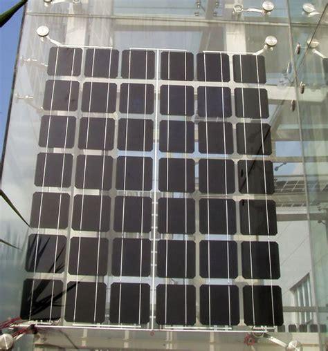 solar curtain panels custom overlay solar cells n custom make solar panels