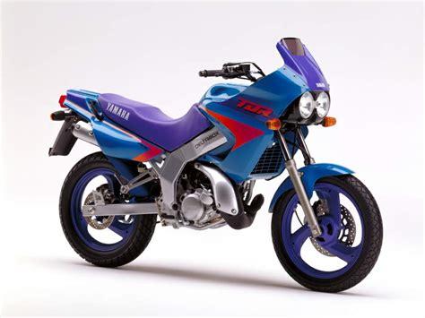 Per Kopling Tdr Racing Kawasaki 150 yamaha tdr 125 opis cena zdj苹cia dane techniczne jedno蝗lad pl