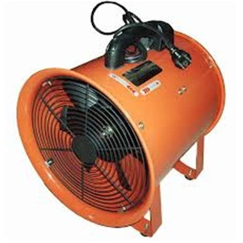 Blower Portabel grandeur portable blower other machines horme singapore