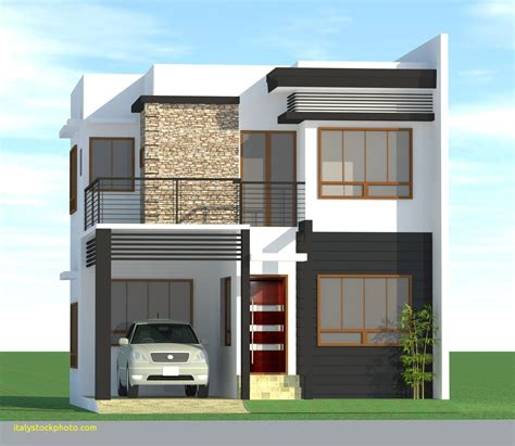 House Design Philippines With Cost by House Design Philippines Low Cost House For Rent Near Me