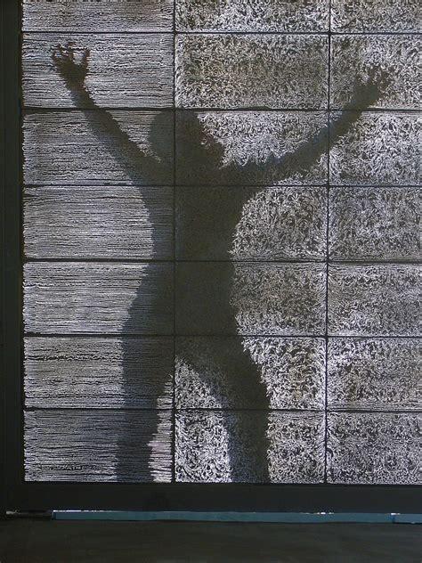 translucent concrete litracon transparent concrete 187 retail design blog