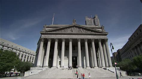 New York Supreme Court Search How To Bring A Motion To Reargue In New York Supreme Court