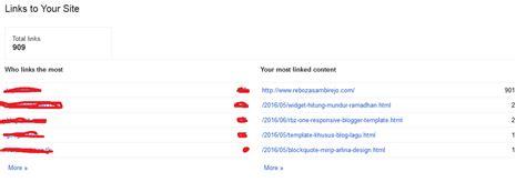 membuat zpt lengkap sendiri cara membuat template blog sendiri lengkap dan detail