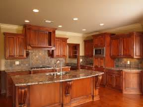 Kitchen Cabinet Renovations Remodeling Your Home Ranch For Kitchen Kitchen Design Home