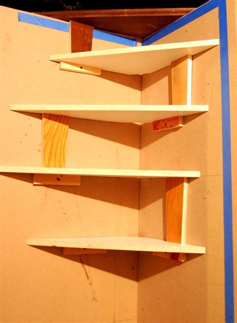 Corner Bookcase Plans Diy Corner Bookshelf Design Plans Bookcase Plans Pallets Fearless44ozy