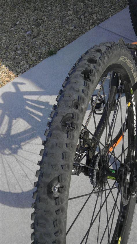 basic bike maintenance  beginners singletracks mountain bike news
