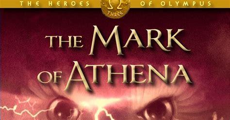 libro la marca de atenea the son of neptune descargar the mark of athena la marca de atenea en ingl 233 s
