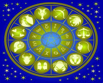 detik ramalan ramalan zodiak anda hari ini 3